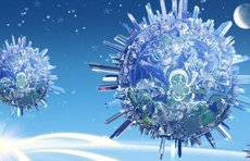 上海确诊第二例输入性新型冠状病毒感染肺炎者