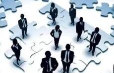 组建山东人才发展集团,市场化手段提供人才支持
