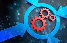 生物医药、精品钢、大数据……济南公布首批先进制造业产业集群