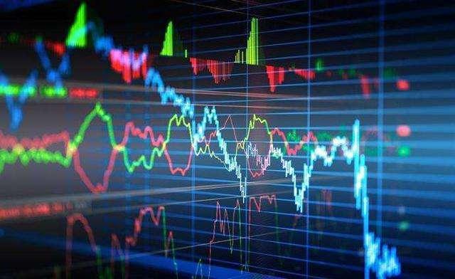 美股10天4次熔断,中国金融市场稳得住吗?