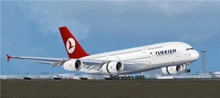 """停飞、裁员、破产……全球航空业遭""""迫降"""""""