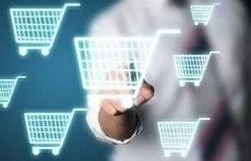 """不是买卖这么简单,""""新消费""""崛起带给山东这些新变化!"""