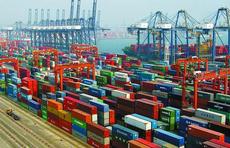 一季度山东实现进出口1454.1亿元,增长12.0%