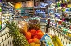 3月份山东全省居民消费价格涨幅比上月回落0.9个百分点