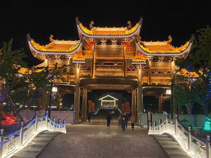 龙8国际晚报网-山东龙8门户 传播品质资讯