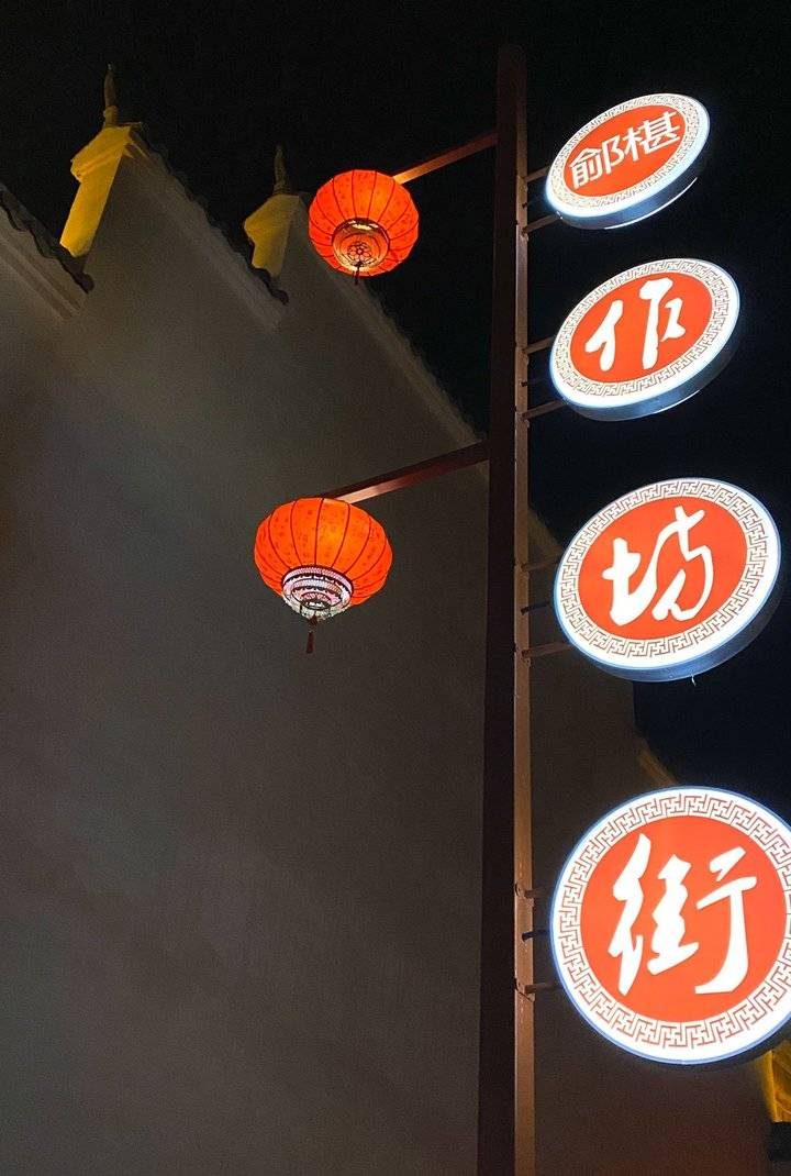 www.ms577.com-ms577.com-明是亚洲msyz577网-www.ms577.com新闻门户 传播品质资讯