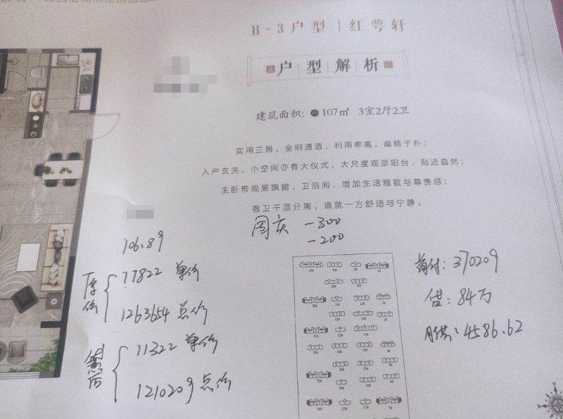 济南新东站片区竞争激烈 地铁为楼盘项目贴金