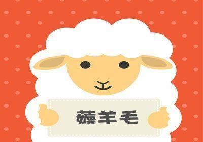 分享薅羊毛的经历,媷羊毛不是你想的那么简单