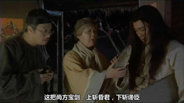 金牌绿叶老戏骨夏萍去世 演艺事业硕果累累的她晚年生活却很孤独