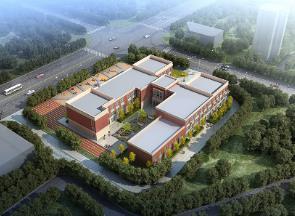 济南高新区将新增一12班幼儿园,位于遥墙街道