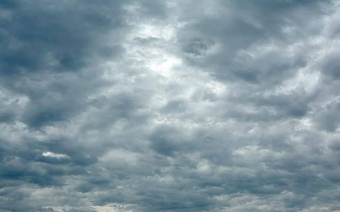4月20日威海乳山、文登发布黄色大风预警,请多加防范