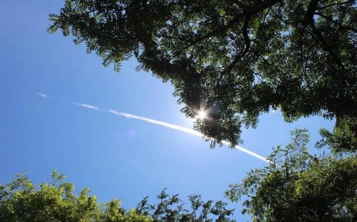4月20日烟台栖霞市、海阳市等发布蓝色大风预警,请多加防范