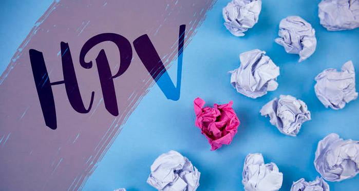 感染HPV会传染另一半吗?济南市妇幼保健