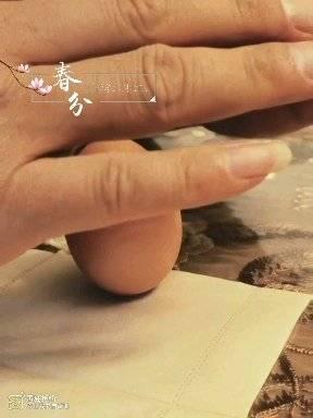 今日春分,你竖鸡蛋了吗?