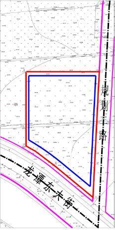 [齐鲁晚报·齐鲁壹点]济南莱芜高新区将建商业广场及财富中心,位